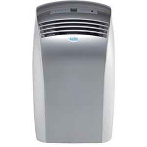 klimager t gam 13 3 3 kw k hlleistung im expertentest 2018. Black Bedroom Furniture Sets. Home Design Ideas