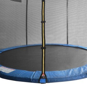 Sicherheitsnetz Kinetic Sports Trampolin