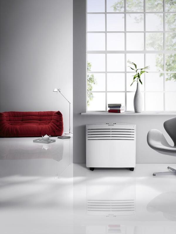 vor und nachteile eines abluftschlauches beim klimager t. Black Bedroom Furniture Sets. Home Design Ideas