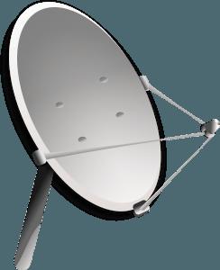 In diesem Ratgeber erfahren Sie viele Fakten rund um die Satellitenschüssel