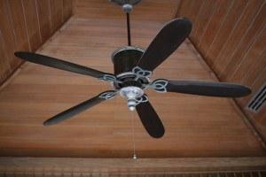 Ventilator - Alternative zum Klimagerät