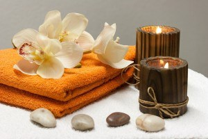 Beachten Sie unsere 5 Tipps und sie können herrlich entspannen auf der Massagematte.