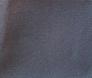preistipp wellness edition 11770 boxspringbett im test 2018 expertentesten. Black Bedroom Furniture Sets. Home Design Ideas