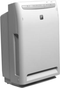 Daikin 70L Filtersystem zur Luftreinigung