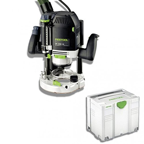 festool oberfr se of 1010 ebq plus im test. Black Bedroom Furniture Sets. Home Design Ideas