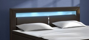 boxspringbett king size columbia schwarz 180 x 200 cm im test 2018 expertentesten. Black Bedroom Furniture Sets. Home Design Ideas