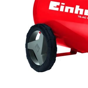 Laufrad des Einhell Kompressors