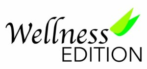 Logo Wellness Edition 11770 Boxspringbett