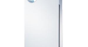 Luftreinigung mit Philips