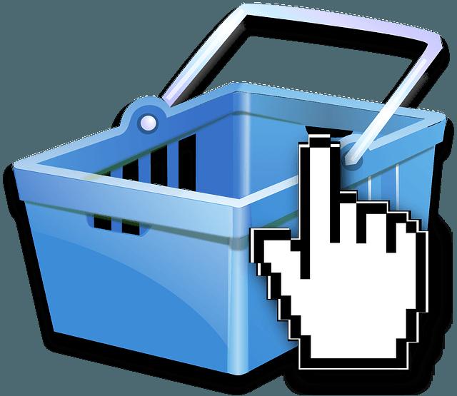 Kaufberatung rund um den Kompressor-Kauf