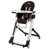 Peg Perego H2SI02PL57 Siesta - Cacao