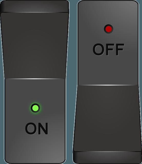 In 3 Schritten den Druckschalter beim Kompressor richtig einstellen