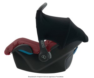 Sonnendach Maxi Cosi 68806206 Kindersitz Citi SPS 0+