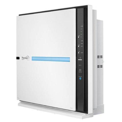 Luftreiniger Therapy Air Ion