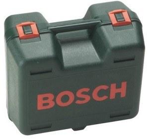 Transportbox zur Oberfräse GOP von Bosch