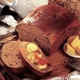 Erfahren Sie Tipps und Tricks wie das Brot schön fluffig bleibt.