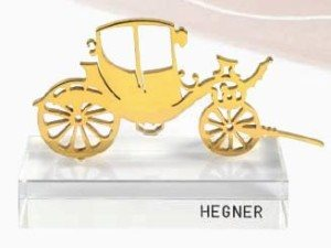 Hegner Multicut Quick
