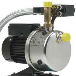 Grundfos JP 5 60 Hauswasserwerk Hydrojet JP 5
