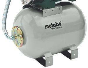 Metabo Hauswasserwerk HWW 5500-50 M