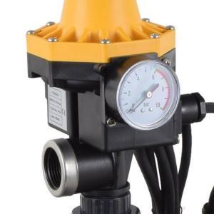 Agora-Tec AT-5-1300-3DW-Hauswasserwerk