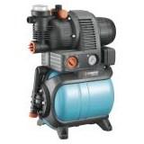Das Gardena Hauswasserwerk 5000/5 eco Comfort, 01755-20 im Vergleich