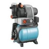 Das Gardena Hauswasserwerk 4000/5 eco Comfort, 01754-20 im Vergleich