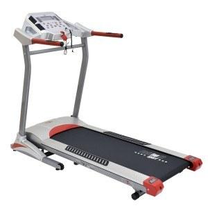Das Christopeit Laufband TM 2 Pro gibt es schon für unter 500 Euro.