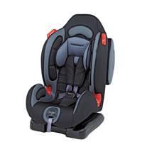 Foppapedretti Kindersitz Dinamyk 9700383000