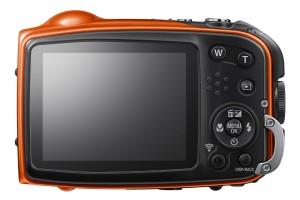 Fujifilm FinePix XP70 Kompaktkamera