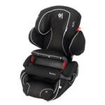 Kiddy 4009749315327 Kindersitz Guardian Pro 2