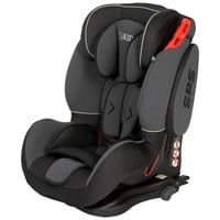 LCP Kids 33 Autokindersitz Saturn I-Fix