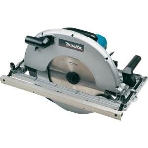 Makita 5143R Handkreissäge 2200 W im Vergleich