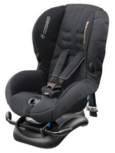 Maxi Cosi 67427990 Mobi Reboard Kindersitz