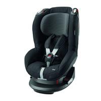 Maxi Cosi Tobi Kindersitz Black Raven 60108951