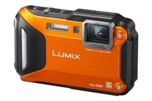 Laser Entfernungsmesser Leihen : Laser entfernungsmesser genauigkeit mm inspirational