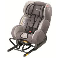 Recaro Kindersitz Polaric Shadow 6123.21209.66