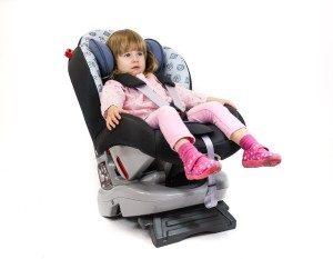 Sitzposition-Qeridoo-Sport-Wise-Kinderautositz