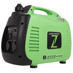 Zipper ZI-STE200IV Stromgenerator im Test