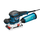 Bosch Professional GSS 230 AVE 300