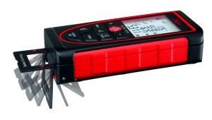 Leica laser entfernungsmesser im test expertentesten