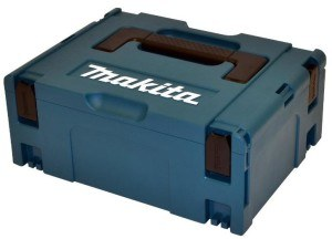 Makita Entfernungsmesser Opinie : Makita dhp459rmj akkuschlagbohrschrauber im test 2018 expertentesten