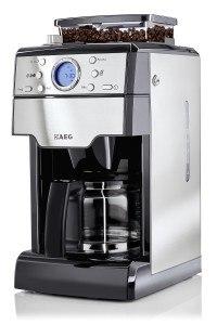 Vergleich der Mahlwerke beim Kaffeevollautomaten - ExpertenTesten   {Kaffeevollautomaten 15}