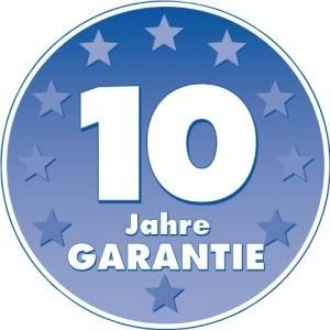 10 Jahre Garantie auf Satellitenschüssel von Schwaiger