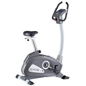 Der Kettler Heimtrainer Axos Cycle P ist verdienter Testsieger.
