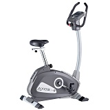 Kettler Heimtrainer Axos Cycle P im Test