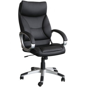 Bürostuhl ohne rollen  Bürostuhl Test 2017 • Die besten Bürostühle im Vergleich