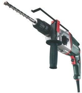 Bohrhammer von Metabo 600