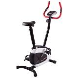 Der Ultrasport Heimtrainer Racer 150 mit Handpuls-Sensoren ist ein tolles Sportgerät für zu Hause.