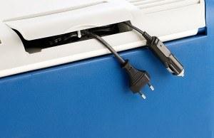 Xcase Mini Kühlschrank : Trisa frescolino silber mini kühlschrank liter klein aber