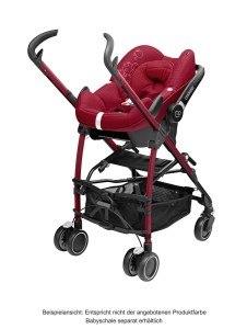 Babyschale Maxi-Cosi 13093397 Mila Buggy